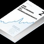 Kurs pozycjonowania szerokiego dla średniozaawansowanych