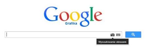 Wyszukiwarka grafik