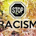 Rasizm w SEO