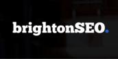 Logo BrightonSEO
