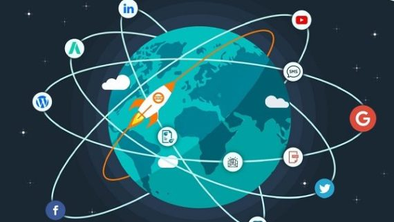 Ebook: SEO Content Marketing