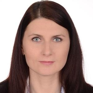 Marta Gryszko - zdjęcie