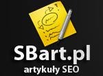http://sbart.pl/