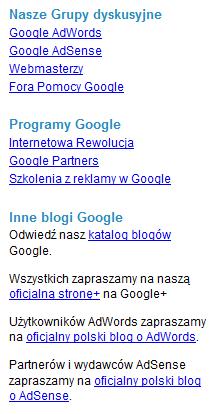 linki-google