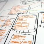 Konsultacje SEO przy nowym projekcie - grafika: jnatiuk z sxc.hu