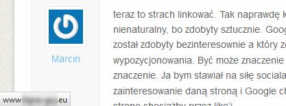 link-z-komentarza