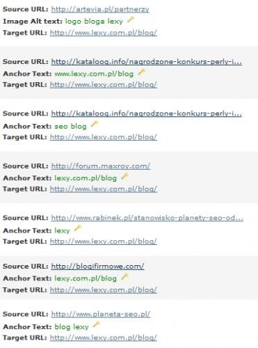 przykladowe-backlinki-blog