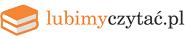 Drukowane publikacje Marty Gryszko